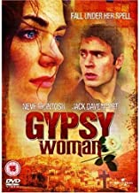Gypsy Woman  [ NON-USA FORMAT, PAL, Reg.2 Import - United Kingdom ]