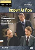 Incident at Vichy [Reino Unido] [DVD]