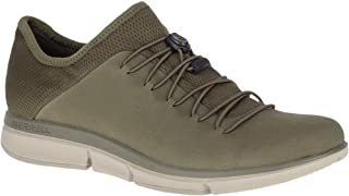 Merrell Zoe Sojourn Lace Leather Q2 Women's
