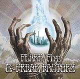 FLARE / G-FREAK FACTORY
