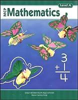 MCP Mathematics: Level A