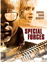 Best special forces 2011 Reviews