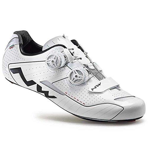 Northwave Zapatillas de ciclismo para hombre