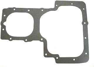 M-G 330465t oil pan transmission pan gasket for Kawasaki Kz1000 Kz-1000 B1-4 Ltd