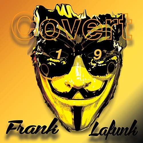 Frank LaFunk
