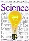 Concise Encyclopaedia of Science