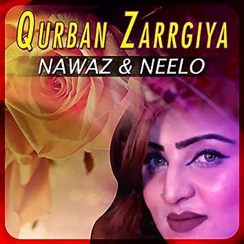 Qurban Zarrgiya