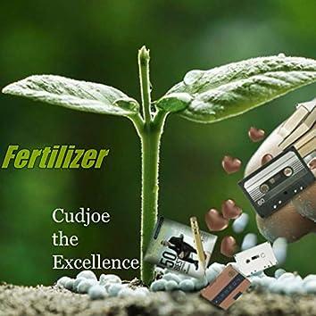 Fertilizer (feat. Phresche)