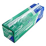 Reynolds 914SC 2000' Length x 18' Width, PVC Foodservice Wrap Film with Slide Cutter
