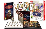 Candle: The Power Of The Flame - Signature Edition (Nintendo Switch) Import