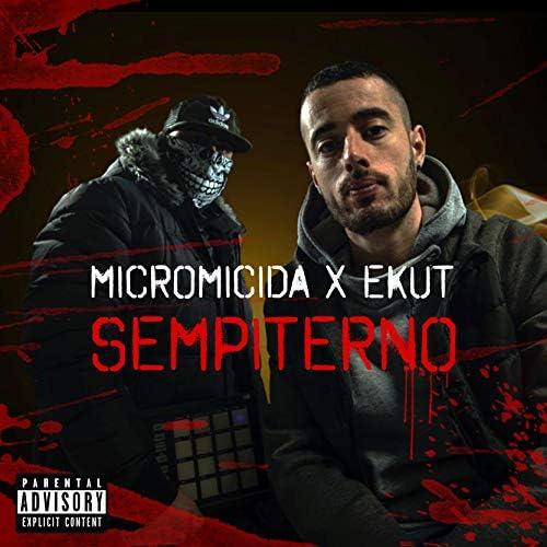 Micromicida & Ekut