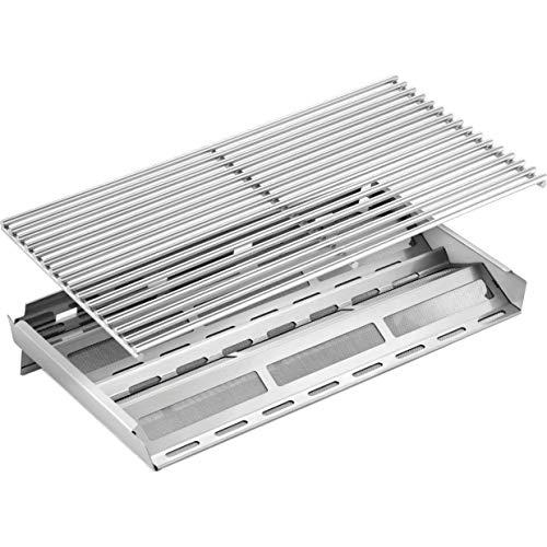 Amazing Deal DCS Infrared Sear Burner Kit - BGC-IR