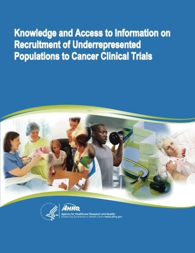 Top 10 best selling list for information on clinical trials