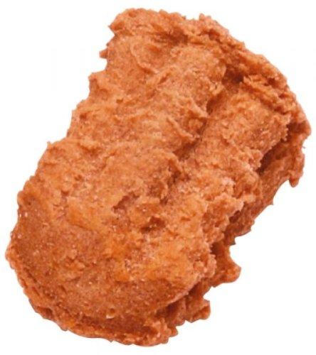 Bubeck Carrot-Snack Hunde Snack Belohnung vegetarisch viel Karotte 10 kg