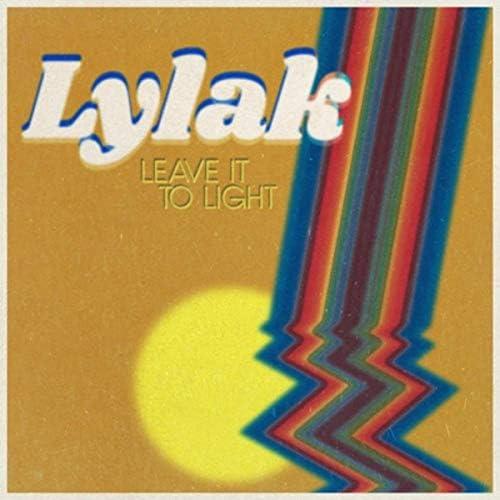 Lylak