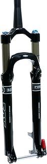 Fox Float 32 CTD 29er Fork 110mm Travel 1.5 Taper FIT 15QR 2015 Gloss Black