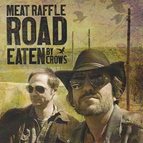 meat raffle - 7