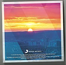 incl. Vocal Version Bullit (So Real) (Compilation CD, 35 Tracks)