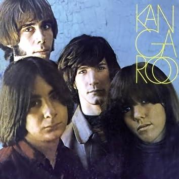 Kangaroo (Digitally Remastered)