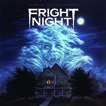 Best fright night soundtrack vinyl Reviews