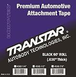 TRANSTAR Automotive Pinstriping Tape