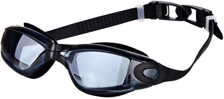 Tauchen In Der Maske Schnorcheln Maskenkasten Schwimmmaske Aufbewahrungsbox Tauchbrille,Geld