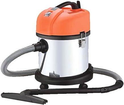 日動 乾湿両用掃除機 NVC-20L-N