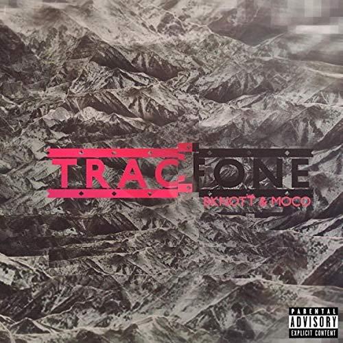 Tracfone [Explicit]