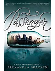 The Passenger: 1