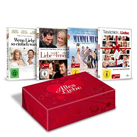 Wenn Liebe So Einfach Ware Fernsehserien De