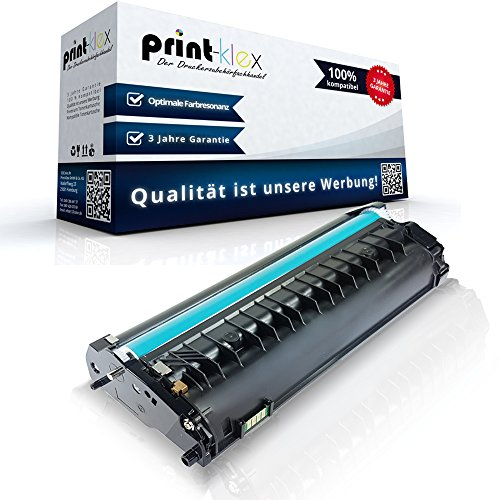 kompatible Tonerkartusche für Ricoh SP150 SP150 s SP150 Series SP150 sF SP150 sUW SP150 w SP150 x 408010 407971 TYPE 150LE TYPE 150HC TYP 150LE TYP 150HC - Premium Quantum Serie