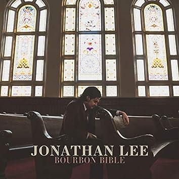 Bourbon Bible