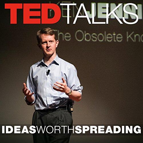 Watson, Jeopardy, and Me, the Obsolete Know-It-All | Ken Jennings