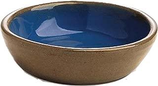 Best ceramic pet bowls Reviews
