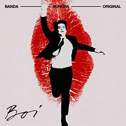 Boi (OST)