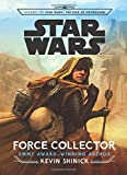 Star Wars The Force Collector