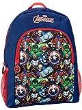 Marvel Zaino per bambini Avengers