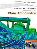 Introduction to Fluid Mechanics - Robert W. Fox