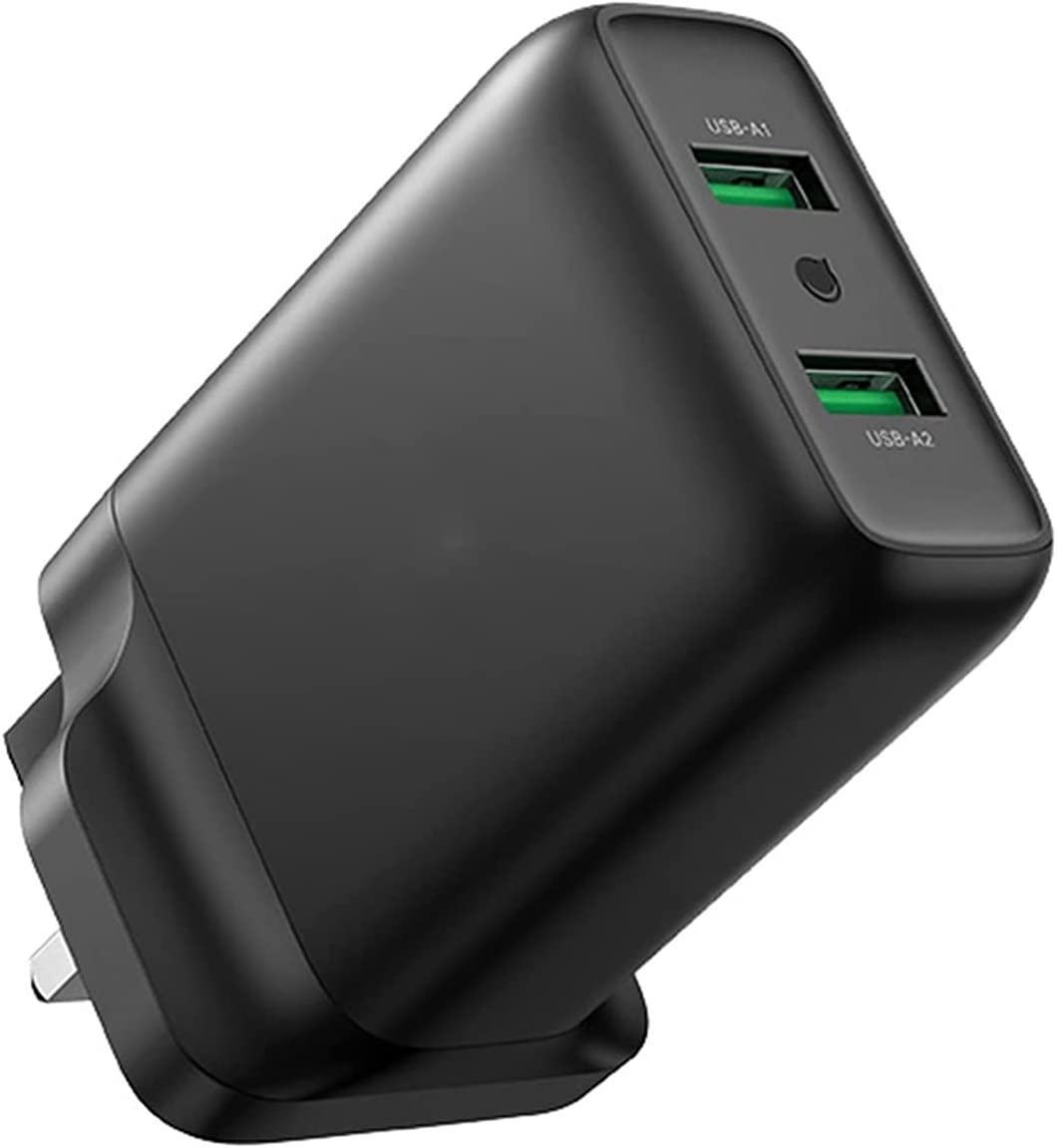 Over item handling PXBHD Charger Quick Charge Cheap sale 3.0 M 36W Adapter QC3.0