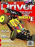 RC Driver -- February 2015