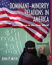 Best dominant minority relations Reviews