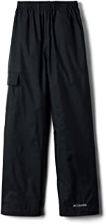 Columbia Boys' Cypress Brook Ii Pant