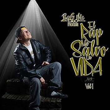 La Mas Fea Del Baile (feat. Uzkems & Dj AM)