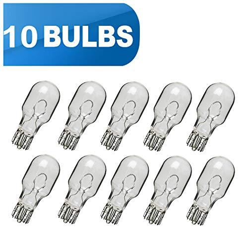 12v7w light bulb - 4
