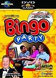 Bingo Party [Reino Unido] [DVD]