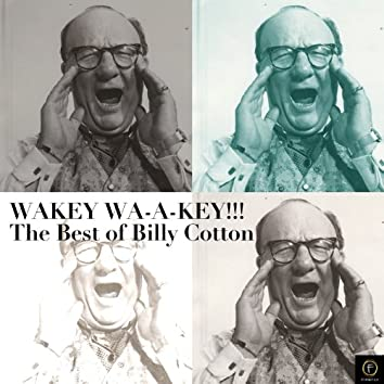 Lights Out: The Best of Billy Cotton
