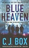 Blue Heaven: A...image