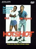 Hotshot [DVD] [Import]