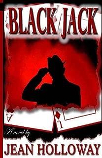 Best deck shop spy Reviews