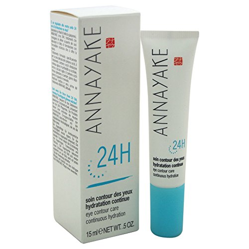Annayaké 24H Eye Contour Care 15 ml NEU & OVP